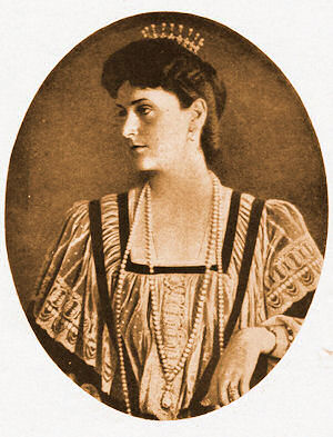 Alexandrafedorovna4.jpg
