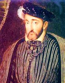 Alienor d'Aquitaine.henry.jpg