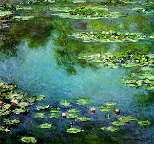 Claude-Monet-Nature-Water-Plants-Flowers-Modern-Age-Impressionism.jpg