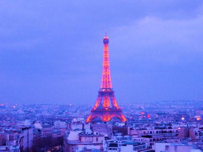 L'Eiffel 1.jpg