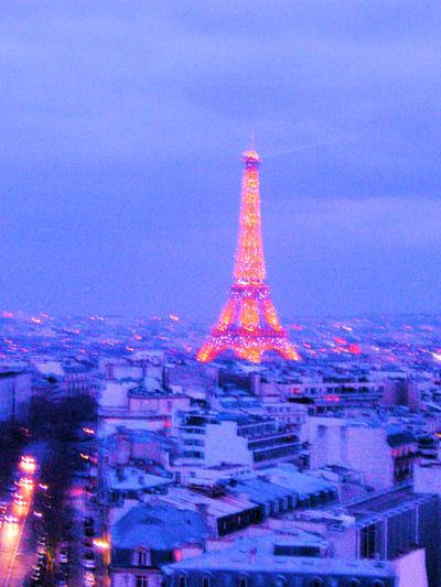 L'Eiffele 2.jpg