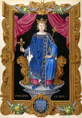 PhilippeIVleBel_R.jpg
