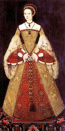 a.Catherine Parr1.jpg