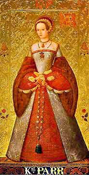 a.Catherine Parr2.jpg