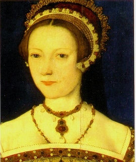a.Catherine Parr3.jpg