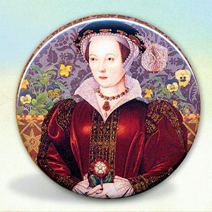 a.Catherine Parr4.jpg