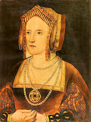 a.Catherine Parr6.jpg