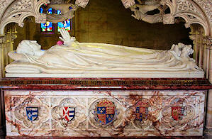 a.Catherine Parr7.jpg