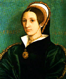 a.CatherineH4.jpg