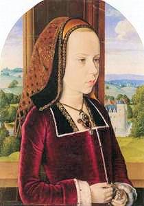 a.Charles III de Bourbon.suzanne.jpg