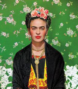 a.Frida Kahlo11.jpg