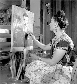 a.Frida Kahlo12.jpg