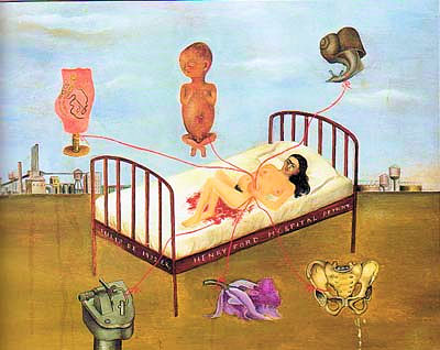 a.Frida Kahlo14.jpg