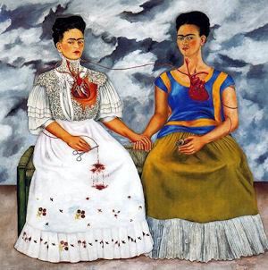 a.Frida Kahlo5.jpg