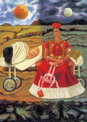 a.Frida Kahlo7.jpg