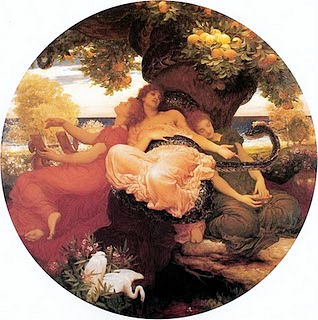 a.The Garden of the Hesperides.jpg