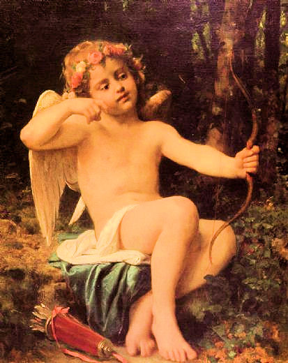 a.cupid1.jpg