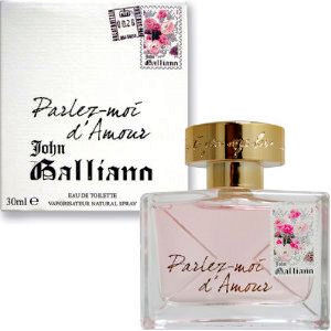 a.galliano.pmdamour.jpg