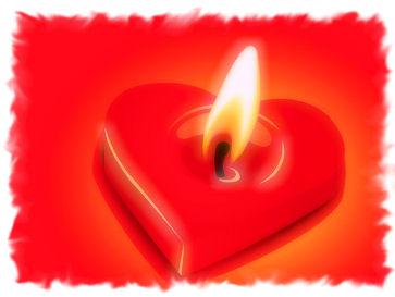 a.heart.jpg