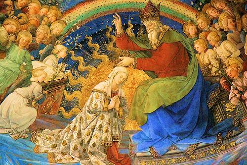 a.loppi.coronation of the virgin.jpg