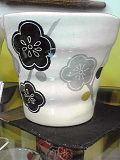 a.shop.plum.cup.jpg