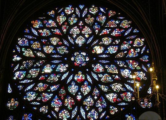 a.st.chapelle4.jpg