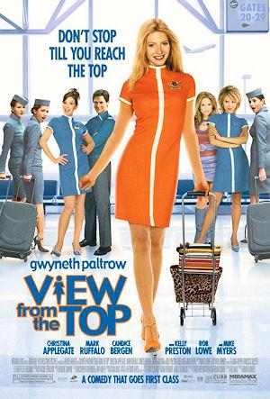 a.viewfromthetop1.jpg