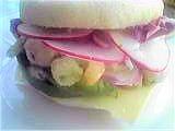 lunch.b.jpg