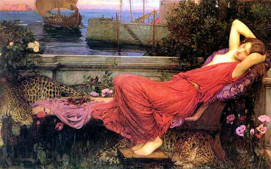 waterhouse.Ariadne.jpg
