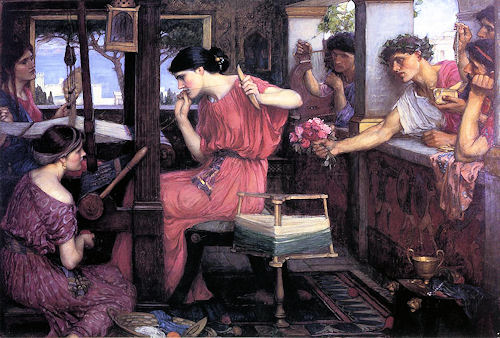 waterhouse.penelopeandthesuitors1912.jpg