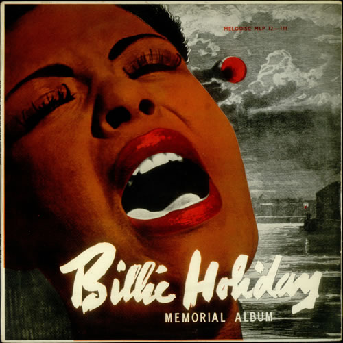 BillieHolidayStrangeFruit.jpg