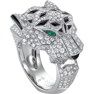 Cartier-Panthere-White-Gold-Emerlds-Diamonds-Ring.png