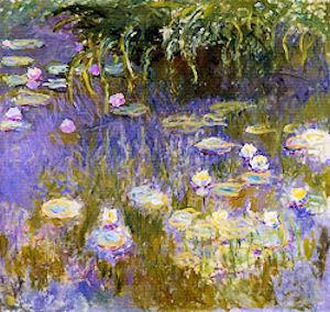 Claude_Monet_Water_Lilies_Toledo.jpg