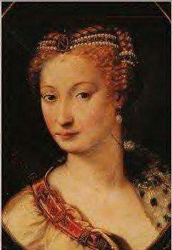 Diane de Poitiers1.jpg