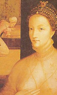 Diane de Poitiers2.jpg