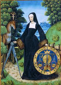 Louisea.Charles III de Bourbon.deSavoie2.jpg