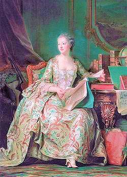 Madame de Pompadour1.jpg