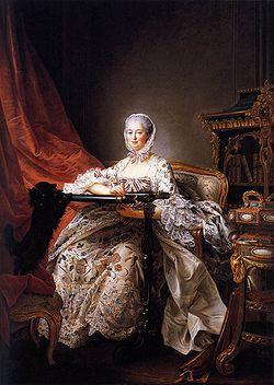 Madame de Pompadour2.jpg