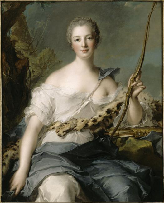 Madame de Pompadour5.jpg