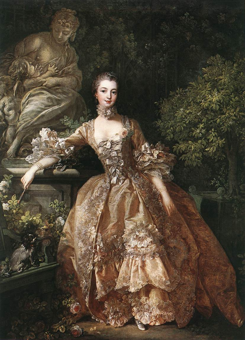 Madame de Pompadour6.jpg