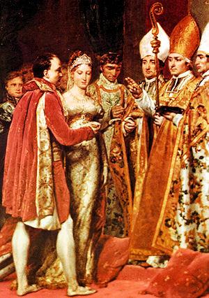 Marie-Louise d'Autriche12.jpg