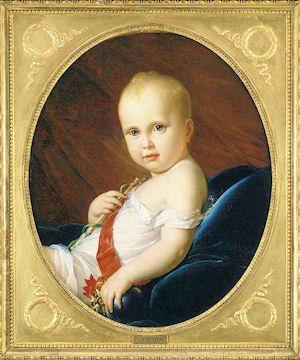 Marie-Louise d'Autriche13.jpg