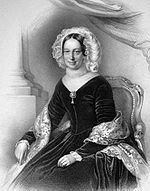 Marie-Louise d'Autriche3.jpg