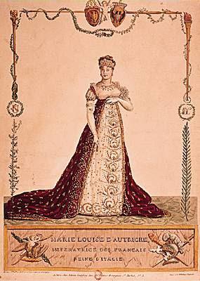 Marie-Louise d'Autriche4.jpg