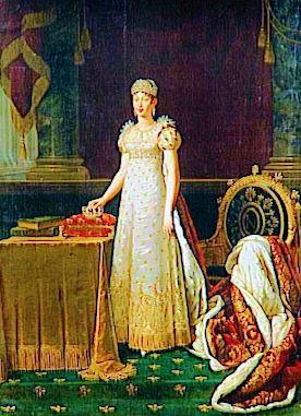 Marie-Louise d'Autriche6.jpg