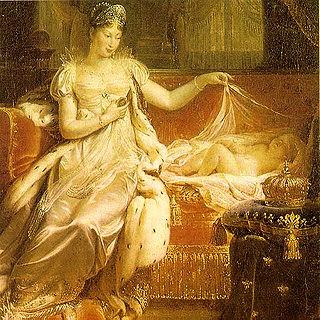 Marie-Louise d'Autriche7.jpg