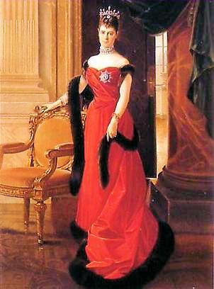Marie-Louise d'Autriche8.jpg