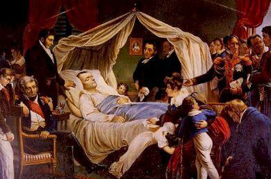 NapoleonSteuben.jpg