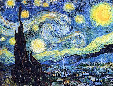 Starry_Night-Vincent_VanGogh(1152x864).jpg