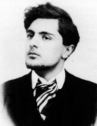a.Amedeo Clemente Modigliani.jpg